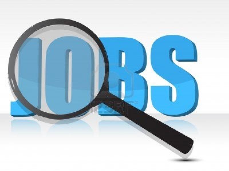 Chhattisgarh Job : कमी दूर करने एम्स में होगी 32 डॉक्टरों की संविदा भर्ती