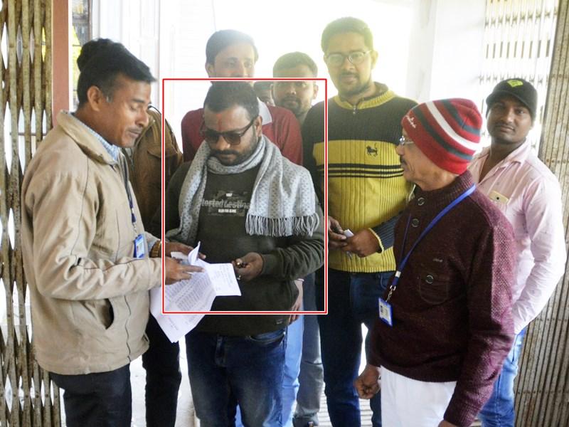 Madhya Pradesh PSC Preliminary Examination: मप्र के भाजपा विधायक ने दी पीएससी परीक्षा, भील समाज पर पूछ गए सवालों पर खड़ा हो सकता है विवाद