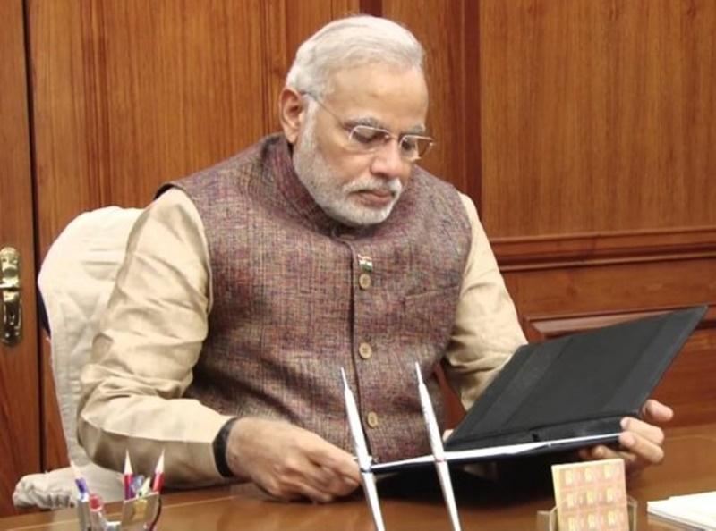 देश भर के 208 विद्वानों ने PM Modi को लिखा पत्र, सभी ने कही यह बात