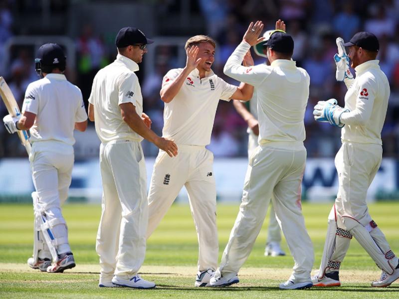 Ben Foakes और Keaton Jennings की इंग्लैंड टीम में वापसी, मोईन अली उपलब्ध नहीं