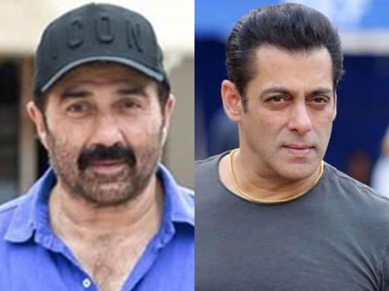 Sunny Deol और Salman Khan के साथ काम करने वाले एक्टर ने की लड़की से छेड़छाड़, पुलिस केस दर्ज
