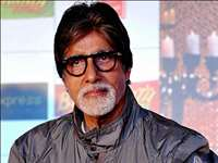 Amitabh Bachchan कोरोना पॉजिटिव; सचिन, शोएब, युवराज, रैना जैसे दिग्गज क्रिकेटरों ने कहा- Get  Well Soon