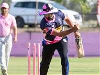 IPL 2020: Rajasthan Royals को झटका, यह महत्वपूर्ण शख्स हुआ कोरोना संक्रमित
