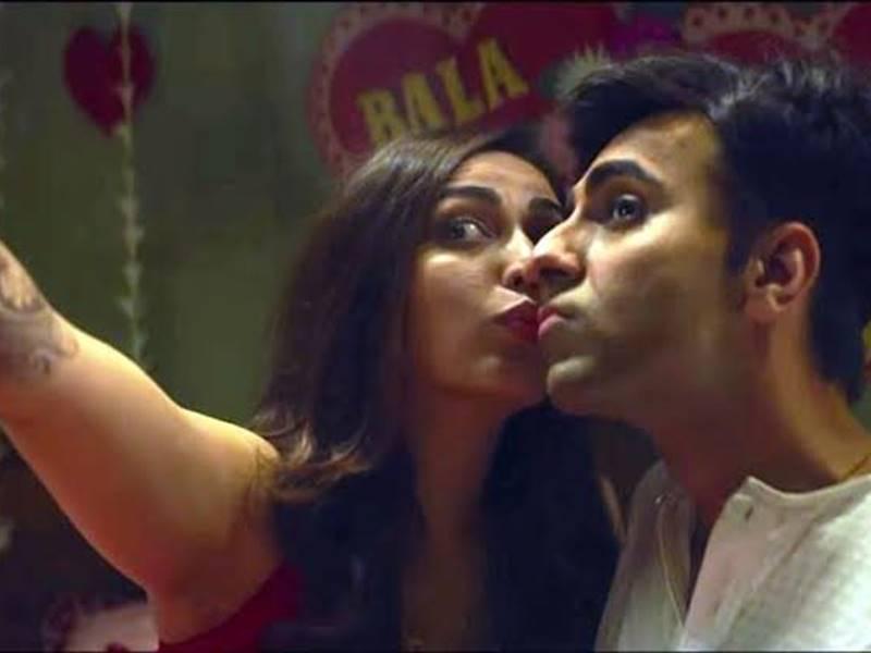 Bala Box Office Collection Day 4: Ayushmann Khurrana ने दी लगातार सातवीं हिट, 50 Crore पार पहुंची कमाई