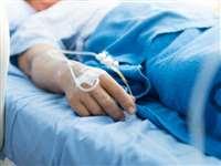 सगाई मे कर रहे थे रास-गरबा, नाचते-नाचते आंखों में आ गई सूजन तो 175 लोगों हुए आस्पताल में भर्ती