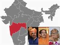 President rule in Maharashtra: महाराष्ट्र में लगा राष्ट्रपति शासन, लेकिन अब भी बन सकती है सरकार