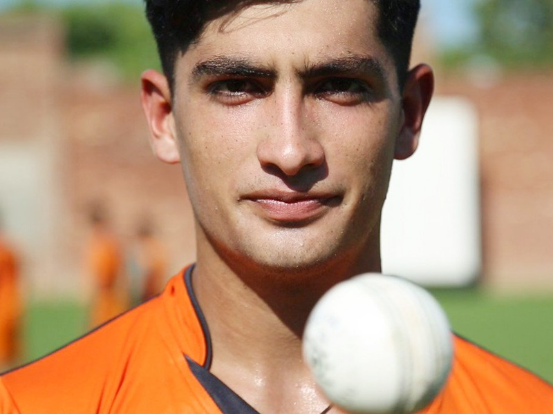 Pakistani Cricketer Naseem Shah: अंतिम समय में मां का चेहरा भी नहीं देख पाया ये युवा क्रिकेटर, लिया ये फैसला