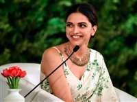 Virat Kohli या Dhoni को नहीं, Deepika Padukone पसंद करती है इस क्रिकेटर को