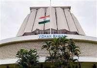 Maharashtra Portfolio Allocation : महाराष्ट्र सरकार के मंत्रियों में विभागों का बंटवारा, जानिये किस पार्टी को क्या मिला
