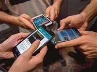 16 दिसंबर से बदल जाएगा आपकी मोबाइल सिम से जुड़ा यह नियम, जानें नहीं तो होगा घाटा