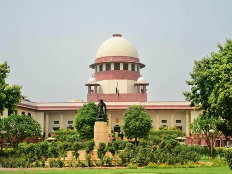 Ayodhya Case Review Petitions: सभी पुनर्विचार याचिकाएं खारिज, दोबारा नहीं खुलेगा राम मंदिर केस