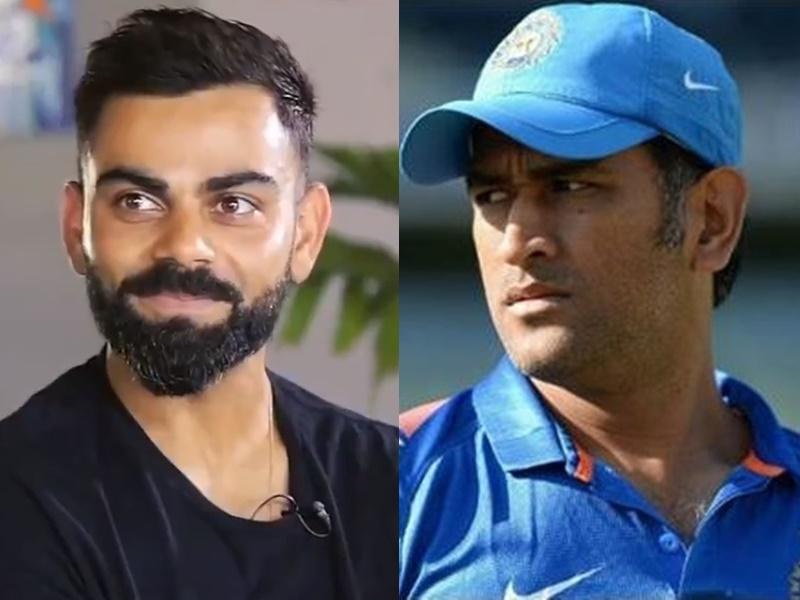 Google Top Trends 2019: Virat Kohli, MS Dhoni को नहीं, भारत में इस खिलाड़ी को किया गया सबसे ज्यादा सर्च