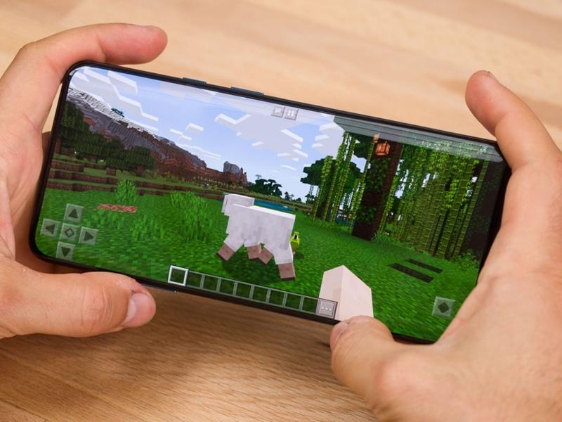 OnePlus ने किया कंफर्म, OnePlus 8 में होगा 120Hz रिफ्रेश रेट वाला 2K OLED display