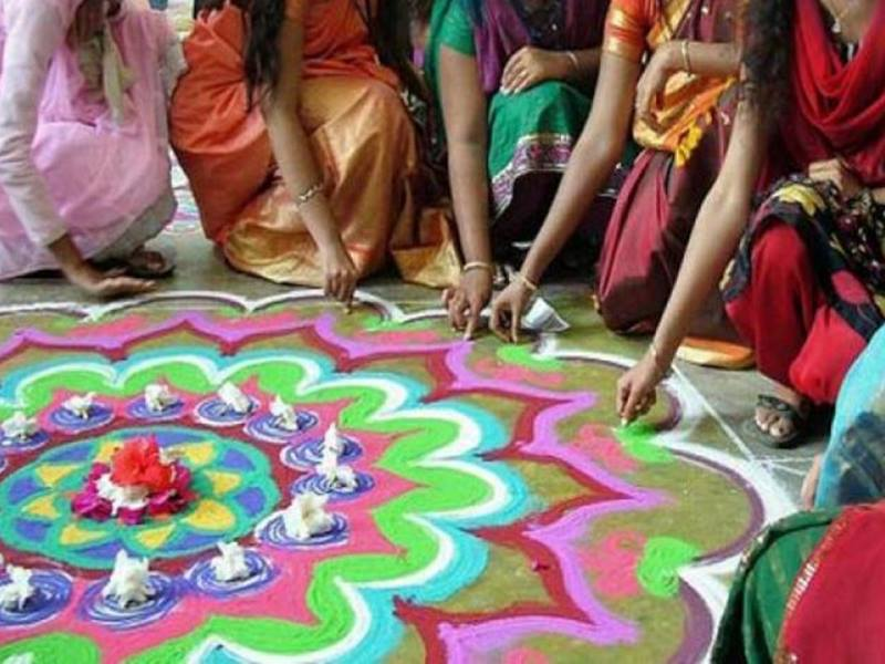 Pongal 2020: All You Need to Know About the Tamil Harvest Festival