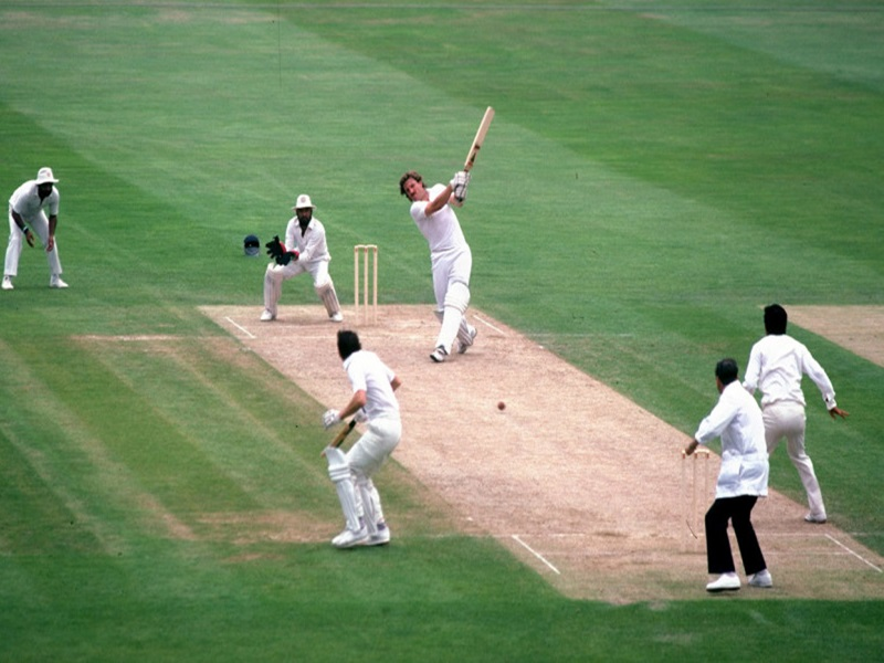 Chhattisgarh Sports : छत्तीसगढ़ की टीम घर में ढेर, अमन शतक से चूके
