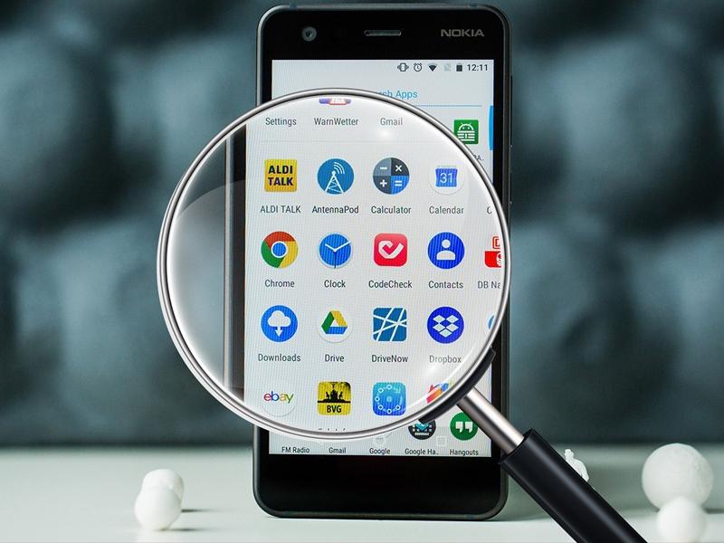 Facebook-Google अकाउंट से छेडछाड़ करते हैं ये App, इनसे रहें सावधान