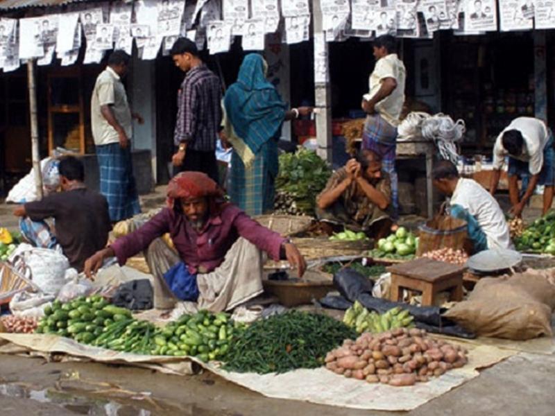 महंगाई बढ़ने से गांवों में हो सकता है फायदा, जानिए क्या कहते हैं एक्सपर्ट्स