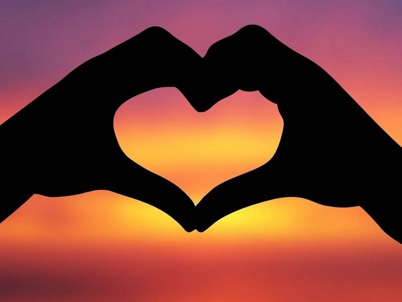 ndnimg/13022020/13 02 2020-love as per astrology