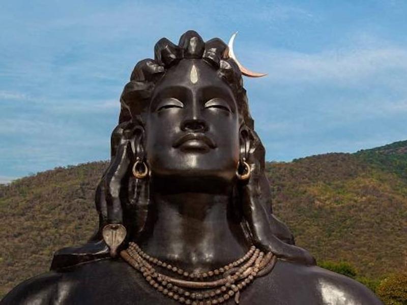 Mahashivratri 2020: भारत में यह 7 शिव मंदिर हैं बेहद प्रसिद्ध, जानें इनके बारे में