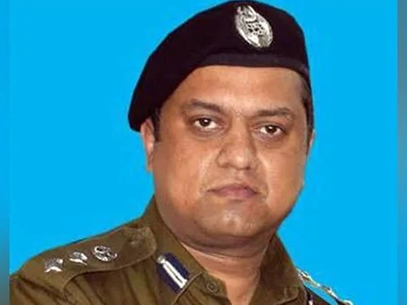 लाहौर के अपहृत एसएसपी का अभी तक नहीं मिला सुराग, इस जानकारी ने उड़ाए पुलिस के होश