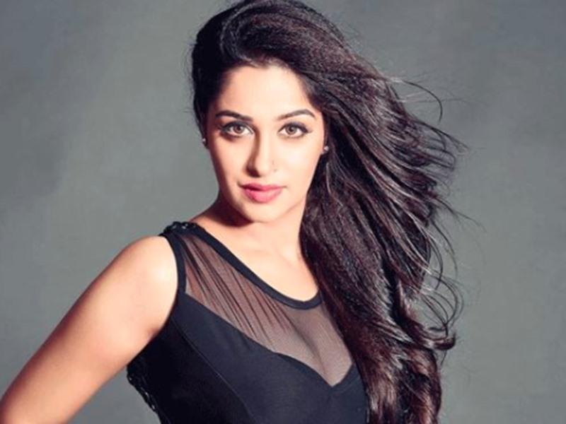 नागिन 4 में Dipika Kakar भी ले सकती हैं एंट्री