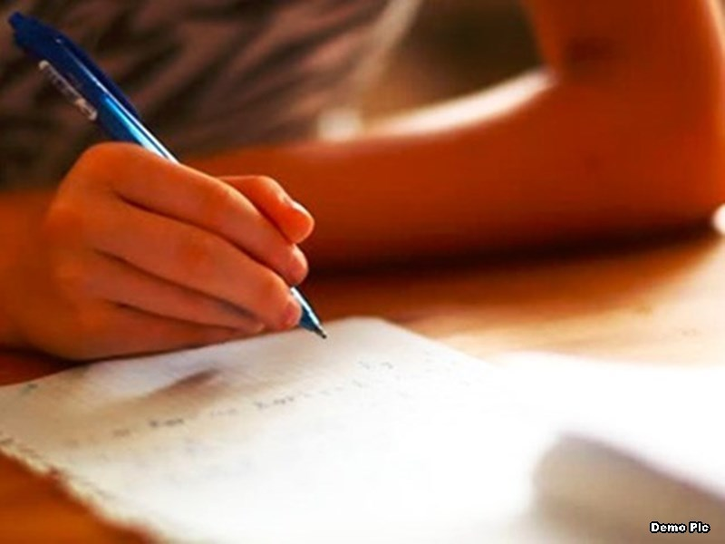 मध्य प्रदेश के सरकारी स्कूलों में परीक्षा की जगह होगा मासिक मूल्यांकन