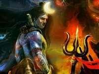 आखिर क्या है सावन माह और भगवान शिव का संबंध, क्यों है उन्हें इतना प्रिय