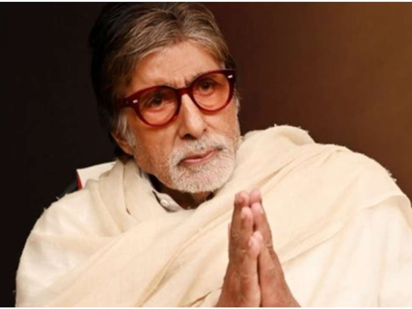 Amitabh Bachchan Health Live Updates: बच्चन परिवार ने ली राहत की सांस, अमिताभ के स्टॉफ के 26 कर्मियों की कोरोना रिपोर्ट निगेटिव