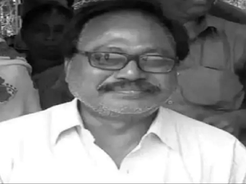बंगाल में भाजपा विधायक की हत्या पर गर्माई सियासत, राज्यपाल ने लगाया हत्या का आरोप