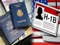 Donald Trump प्रशासन ने H-1B वीजा धारकों को दी राहत, इन शर्तों के साथ अमेरिका आने की मिली अनुमति