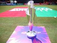2021 T20 World Cup: भारत में आयोजन पर संकट, ये दो देश बैक अप में