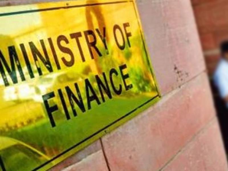 Budget 2020-21: बजट की तैयारी शुरू, इनकम टैक्स नियमों पर सरकार ने मांगे सुझाव