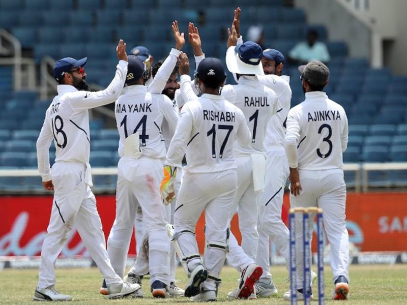 India vs Bangladesh 1st Test: इंदौर के होलकर स्टेडियम में कभी नहीं हारा है भारत