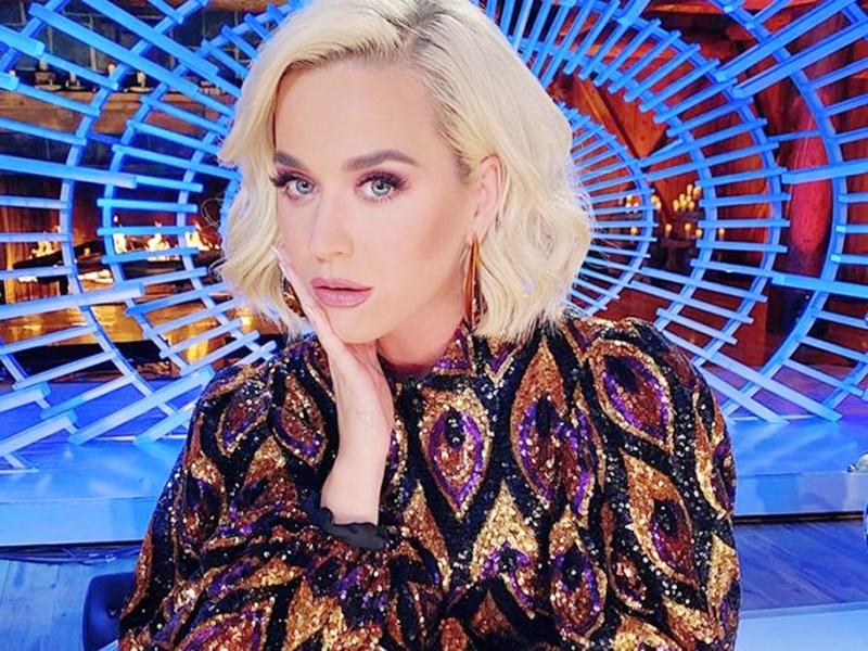 Katy Perry in T20 World Cup: राजस्थान में शादी रचाने वाली अमेरिकी पॉप स्टार मचाएंगी धूम, टी20 वर्ल्ड कप में करेंगी परफार्म