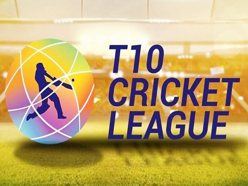 T10 League Cricket: टी10 लीग की मचेगी धूम, युवराज, रसेल, पोलार्ड, अफरीदी दिखेंगे मैदान में