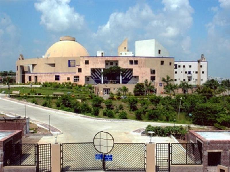 Supplementary budget of Madhya Pradesh : विधानसभा में 18 दिसंबर को पेश हो सकता है अनुपूरक बजट, राज्यपाल की मिली मंजूरी