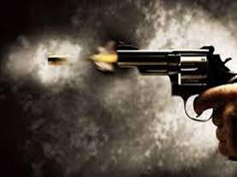 Sarkeguda fake naxal encounter case : सारकेगुड़ा में फोर्स ने चलाई थीं 298 राउंड गोलियां