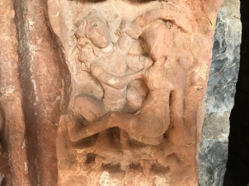 Sirpur Tourism: इस प्राचीन नगरी की दीवारें सुनाती हैं नैतिक शिक्षा की कहानियां, किसी जमाने में था शिक्षा का बड़ा केंद्र