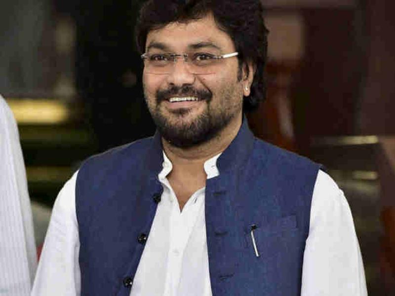 Bhilai News : केंद्रीय मंत्री बाबुल सुप्रियो ने CAA को लेकर राहुल गांधी और वामपंथियों पर साधा निशाना