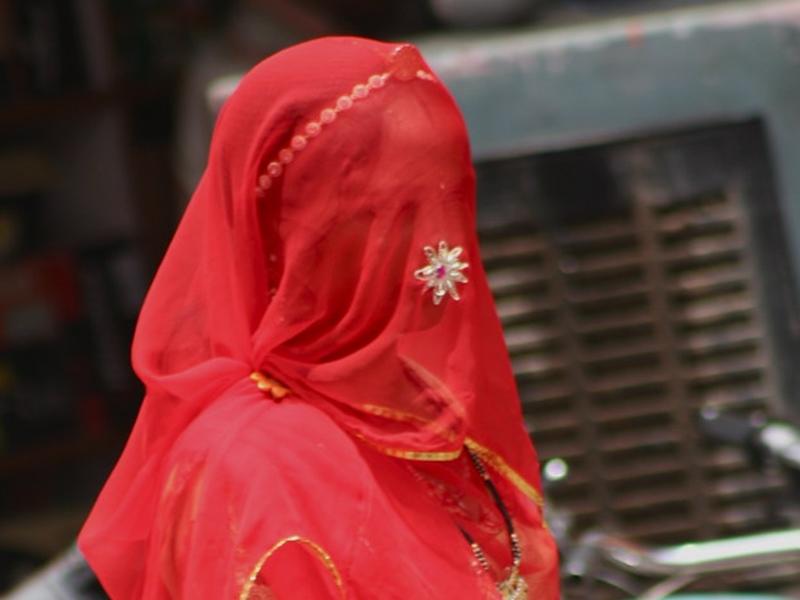 राजस्थान में महिलाओं को अब मिलेगी घूंघट से आजादी, जानिए लगेगा कितना वक्त