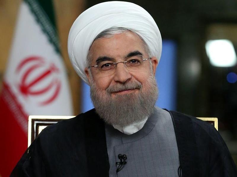 यूक्रेन के विमान को मिसाइल से मार गिराने के मामले में बढ़ा दबाव, ईरान ने की कुछ गिरफ्तारियां