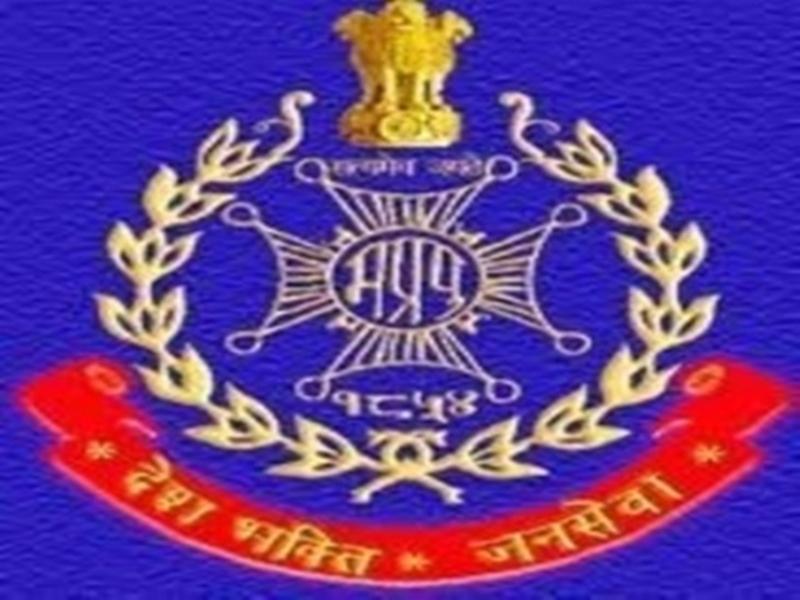 Madhya Pradesh News : राज्य पुलिस सेवा के अधिकारियों के तबादले