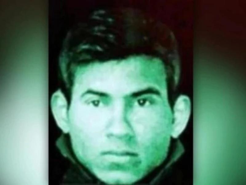 Nirbhaya Case: नया डेथ वारंट जारी होने के बाद दरिंदे पवन गुप्ता से मिली मां और बहन