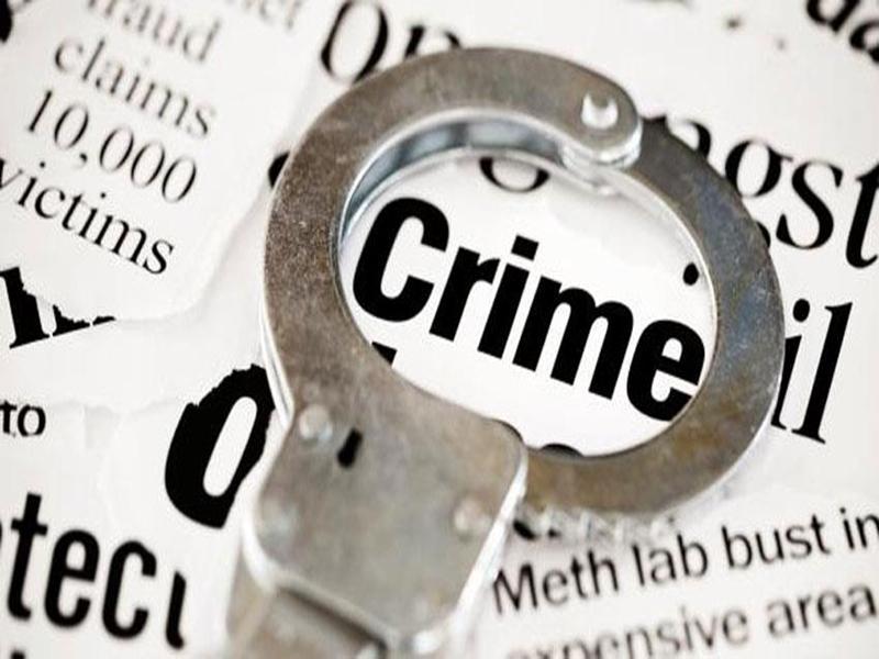 छत्तीसगढ़ के 27 फीसद विधायक दागी, 14 प्रतिशत के खिलाफ गंभीर आपराधिक मुकदमे