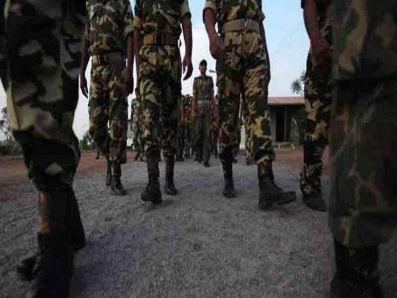 Chhattisgarh में नक्सलवाद के खात्मे के लिए CRPF ने तय की ऐसी रणनीति, तेज होंगे ऑपरेशन