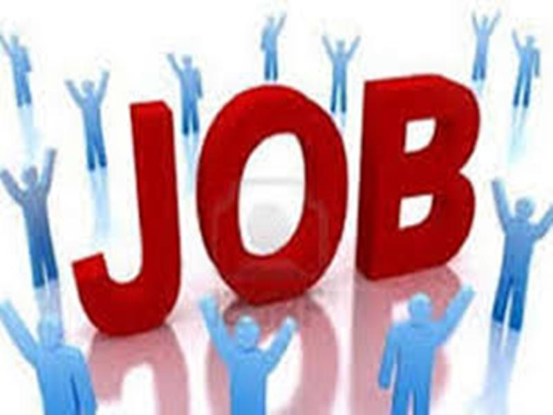मध्य प्रदेश में पांच सौ लोगों से अधिक को रोजगार देने वाले को मिलेगा मेगा उद्योग का दर्जा
