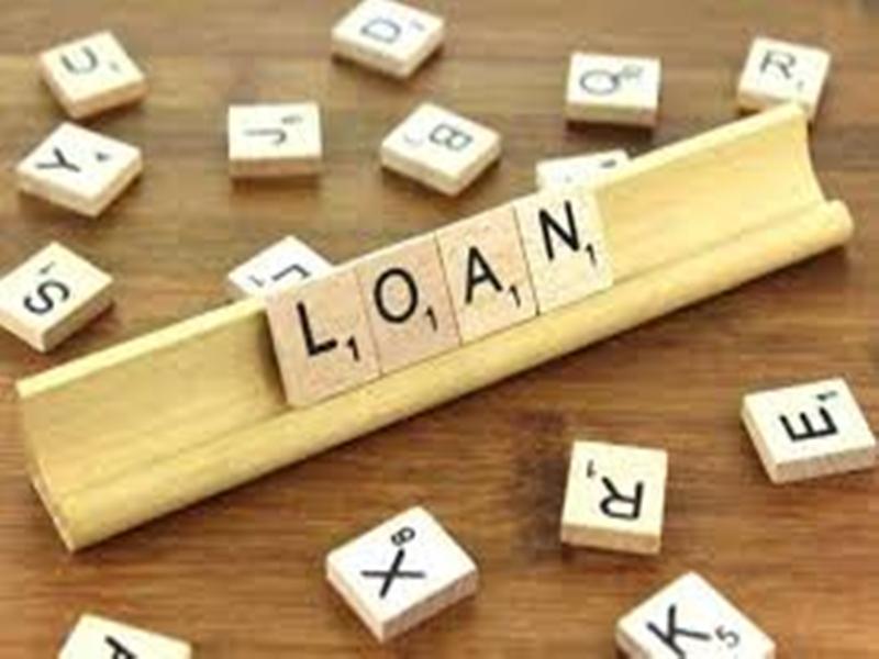 मध्य प्रदेश में कर्ज का बोझ घटाने के उपाय बताएगा नीति व योजना आयोग