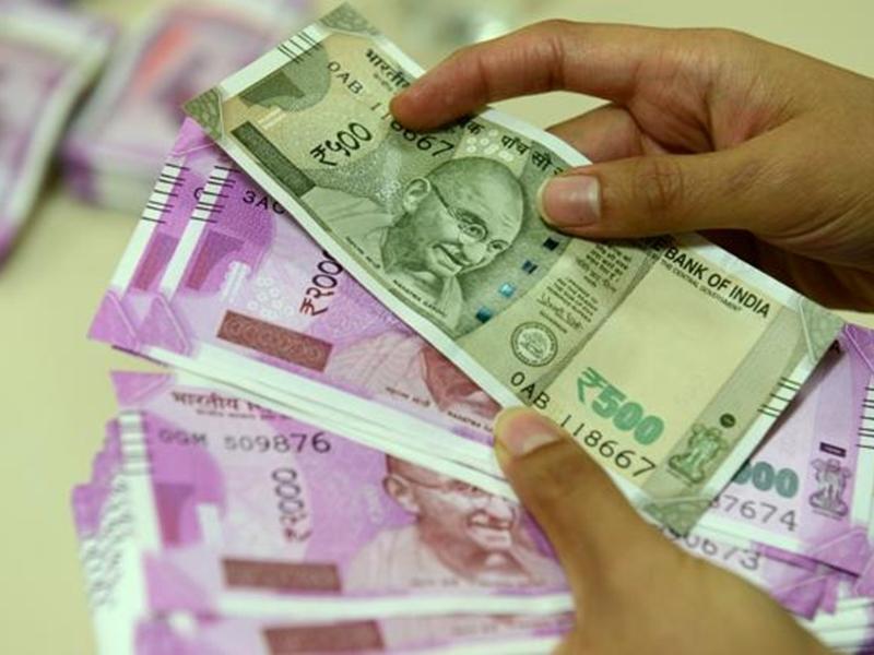 7th Pay Commission: सरकारी कर्मचारियों को सौगात, इस राज्य ने  5 फीसदी DA बढ़ाया