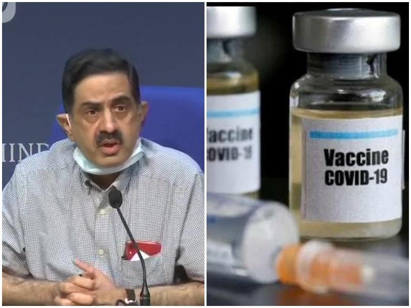 Corona Vaccine update: कोरोना वैक्सीन का इंसानों पर ट्रायल जारी, ICMR ने चूहे-खरगोश पर हुए परीक्षण का दिया ये अपडेट