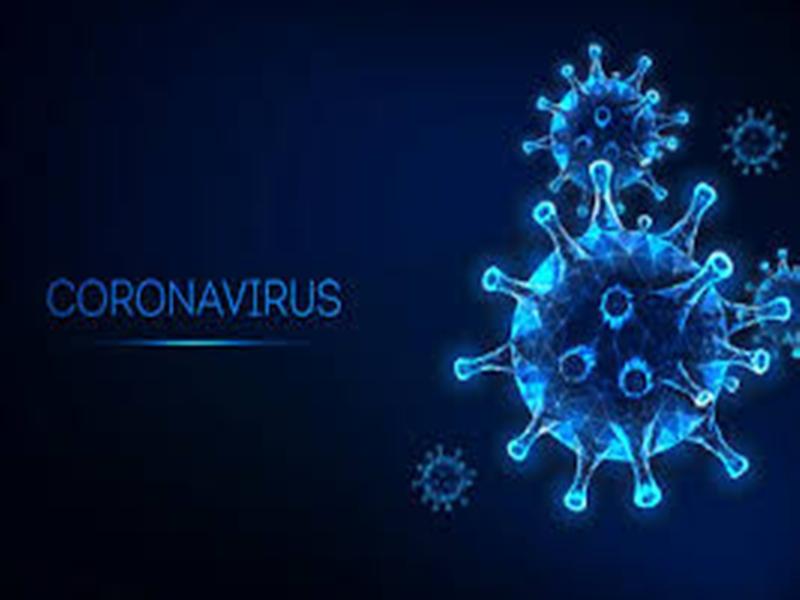 Coronavirus Malwa Nimar News : मालवा-निमाड़ में कोरोना का विस्फोट, 137 नए मरीज मिले